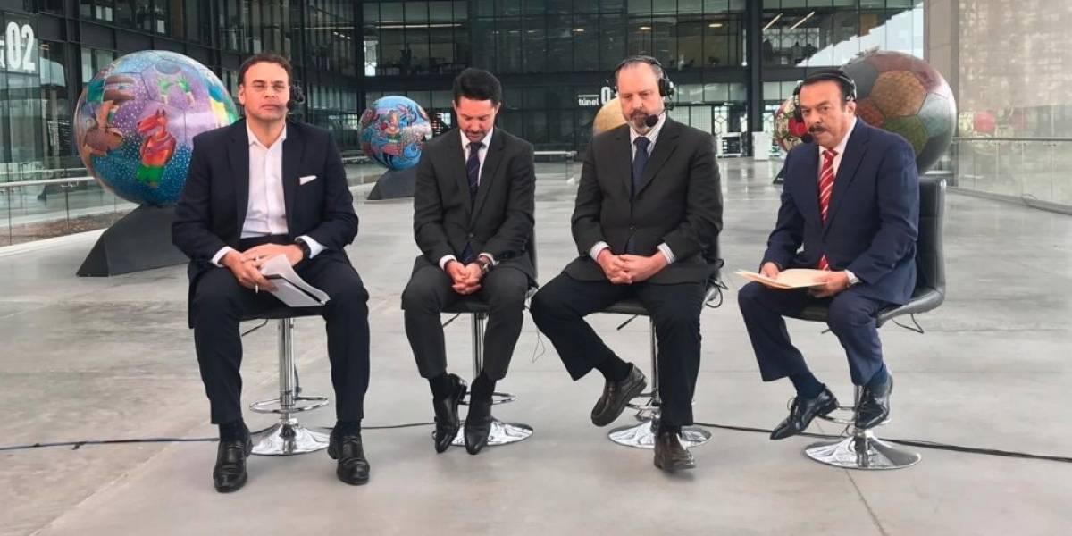 La verdadera 'bomba' que prepara Televisa para el verano