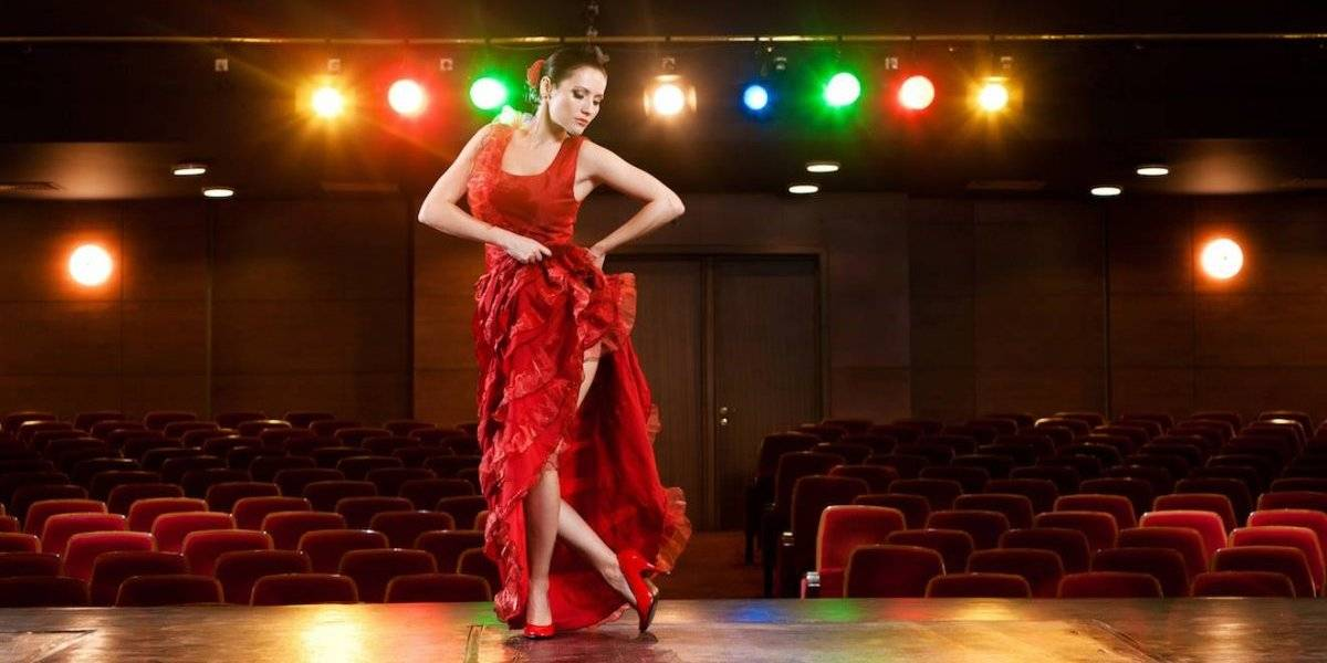 Tamaulipas rompe récord turístico y anuncia el Flamenco Tam Fest