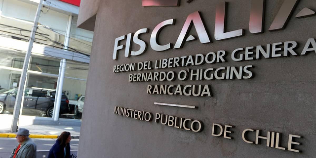 Fuego cruzado: Crisis de Fiscalía sigue en aumento