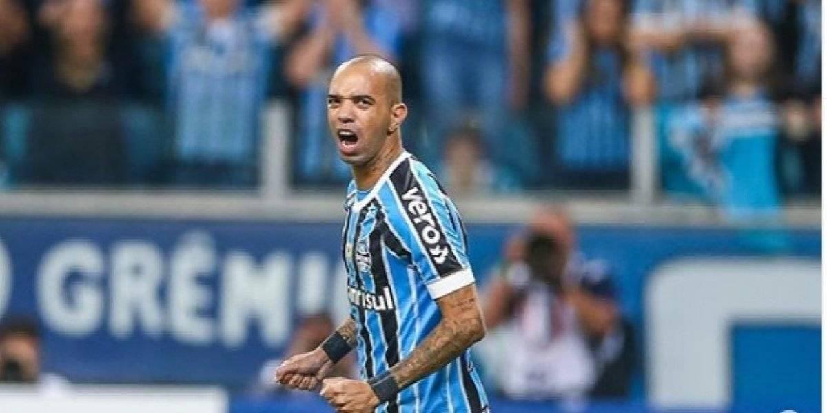 Campeonato Brasileiro 2019: como assistir ao vivo online ao jogo Grêmio x Fortaleza