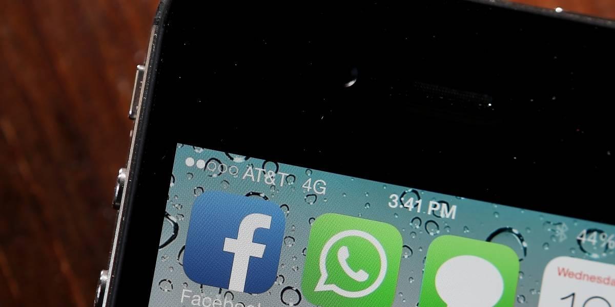 Assim será o próximo recurso do WhatsApp para IOS e Android