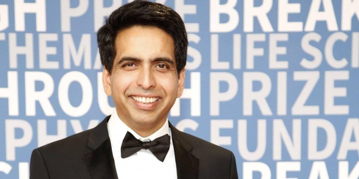 Khan Academy gana el Princesa de Asturias a la Cooperación Internacional