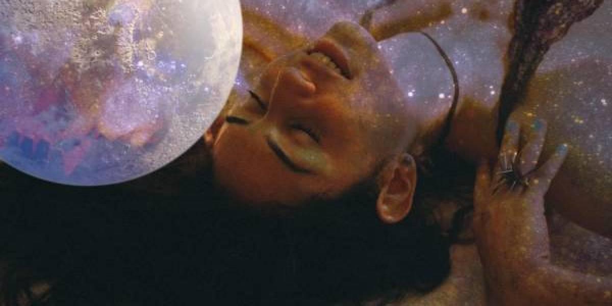 Os signos que terão a vida amorosa influenciada pela Lua Cheia desta sexta-feira 13