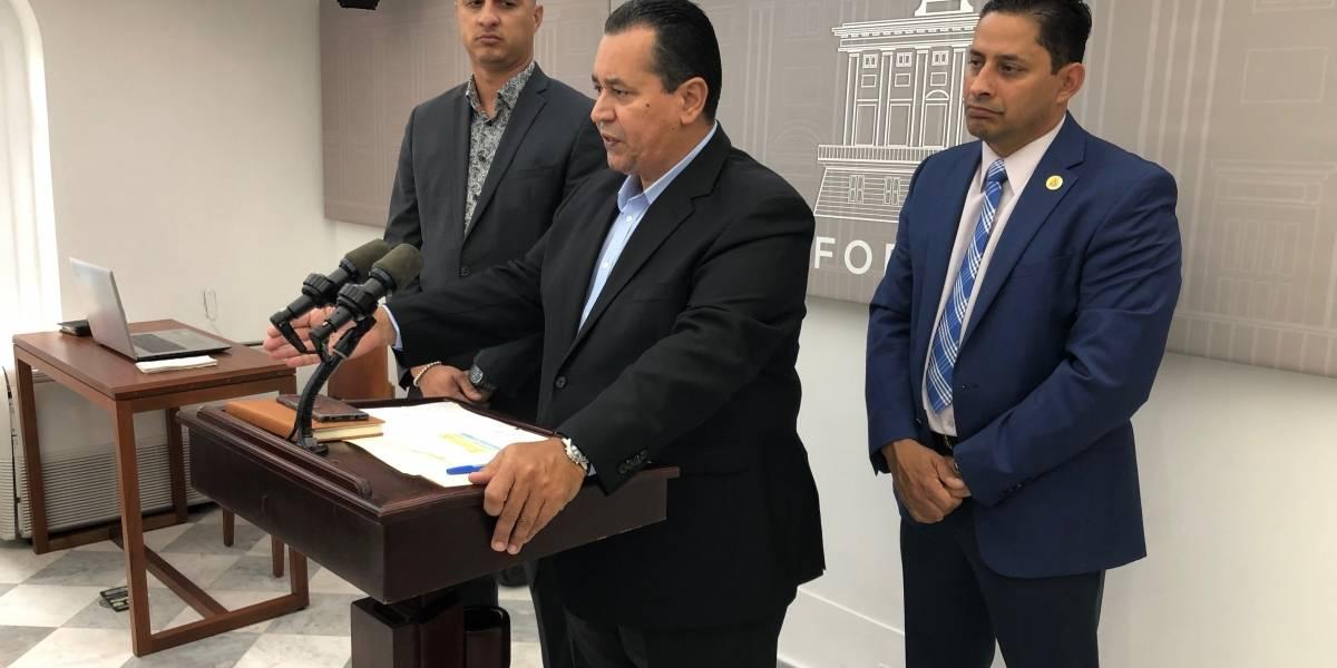 Municipios podrán librarse del pago de PayGo y ASES