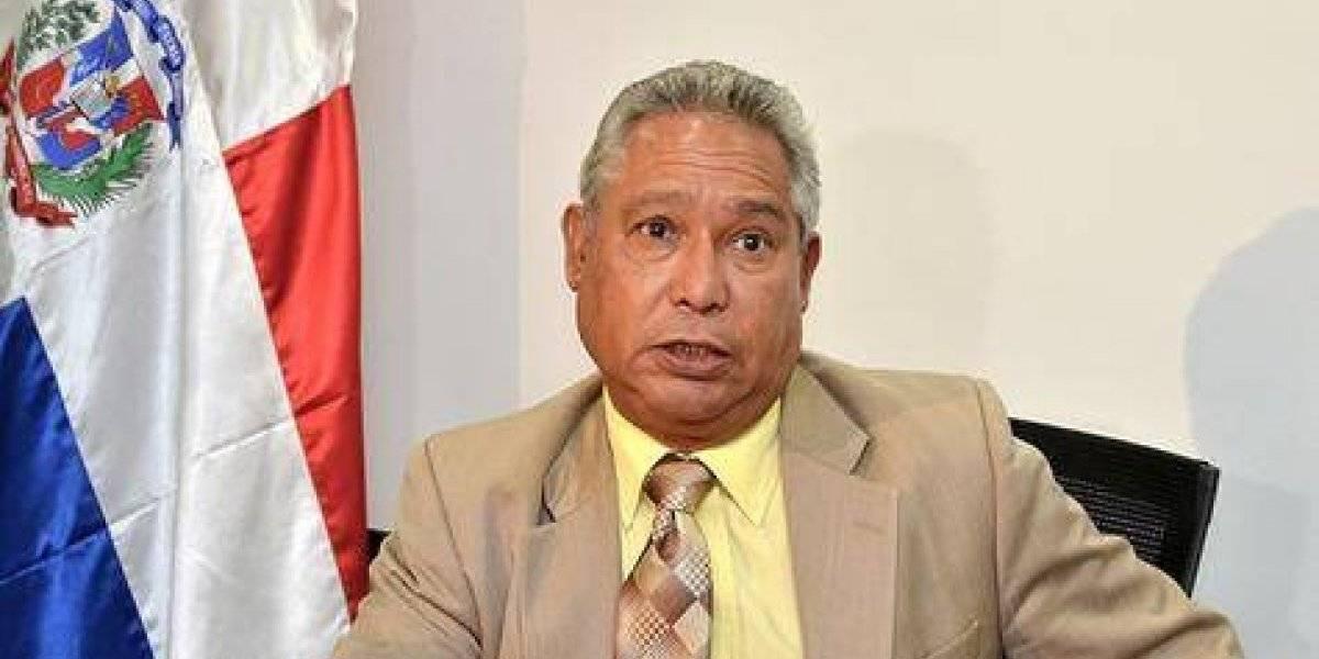 Ministro de Economía insiste en Pacto Fiscal para resolver necesidades de RD
