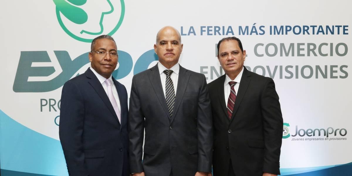 Más de 100 empresas participarán en Expo Provisiones 2019
