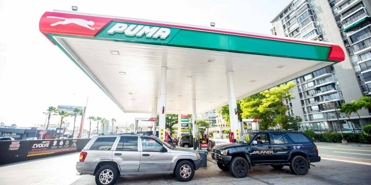 Puma niega que octanaje de su gasolina esté por debajo del anunciado