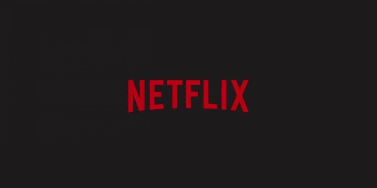 Netflix: Los problemas que tiene la aplicación de streaming