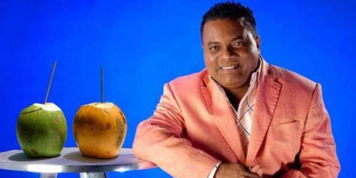 """Pochy Familia, Rey Reyes y José Bello protagonizarán """"Salsa con coco"""""""