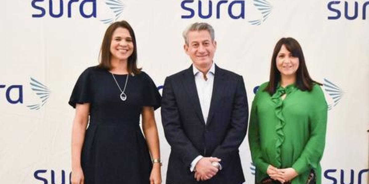 #TeVimosEn: Seguros SURA celebra segundo encuentro de Academia PYME
