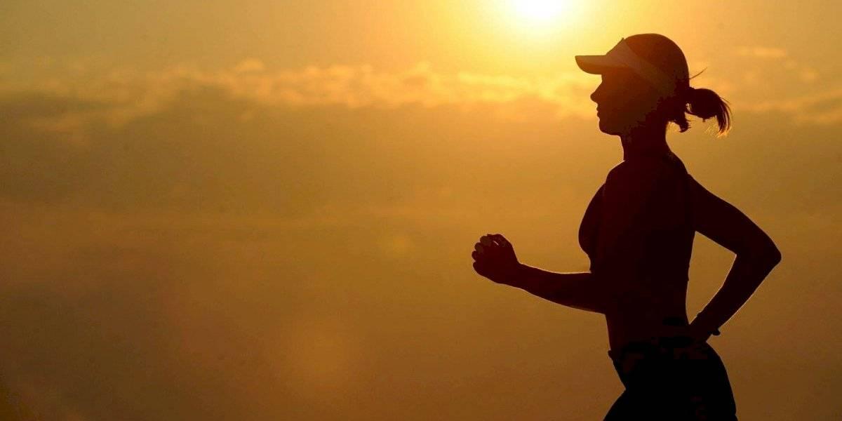 Estudo revela o hormônio feminino que ajuda a combater o sobrepeso