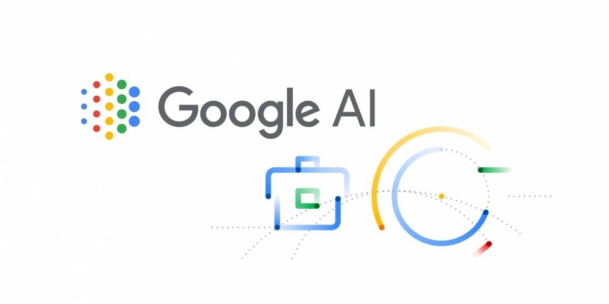 Google está más cerca de ofrecer traducción simultánea de voz