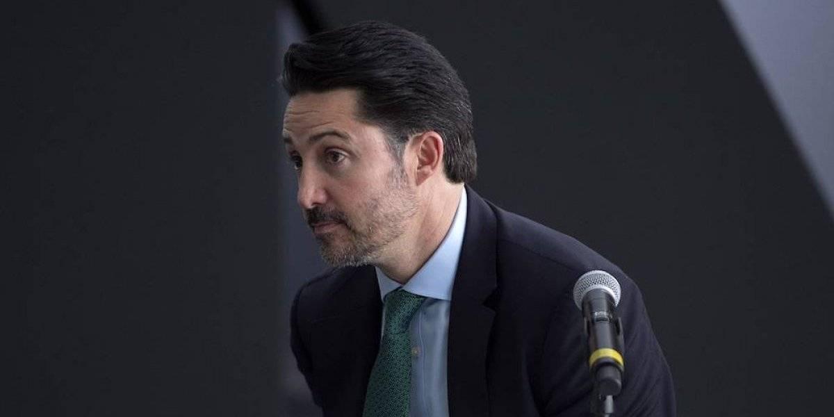 Las opciones de México para jugar Libertadores y Copa América son nulas