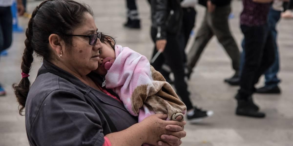 Más de 187 mil pesos cuesta ser mamá en México