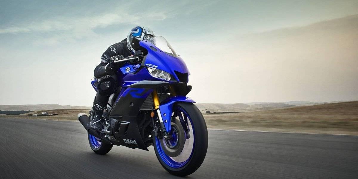 Con lanzamiento triple, Yamaha multiplica su portafolio en todos los segmentos