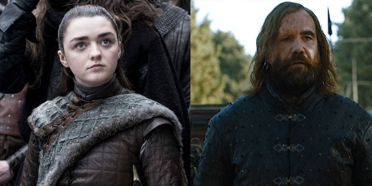 Fans crean el trailer perfecto del spin-off de Game of Thrones