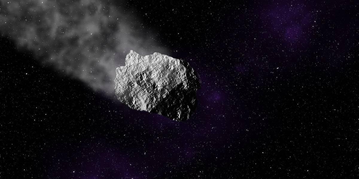 Un meteorito se estrelló en México y estos son los memes que dejó a su paso