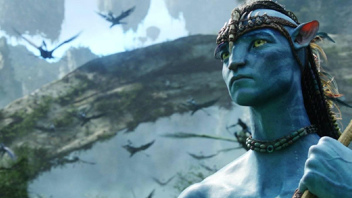 """Los Avengers hundieron mi Titanic"": James Cameron felicita a Marvel por superarlo"