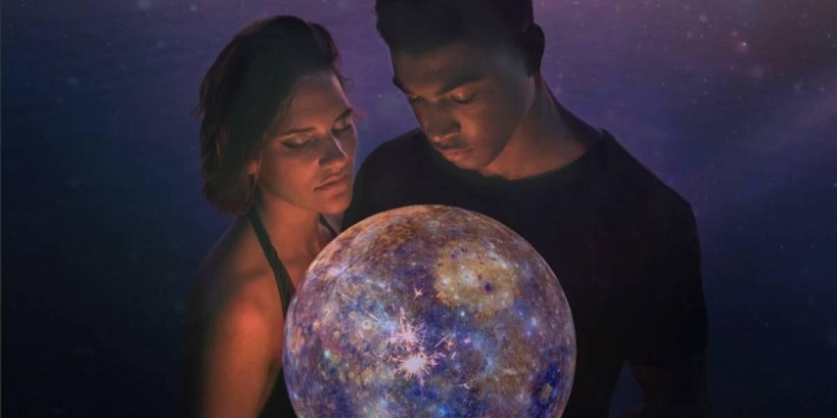 Os signos do zodíaco que serão mais afetados pelo eclipse da Lua Cheia em Sagitário