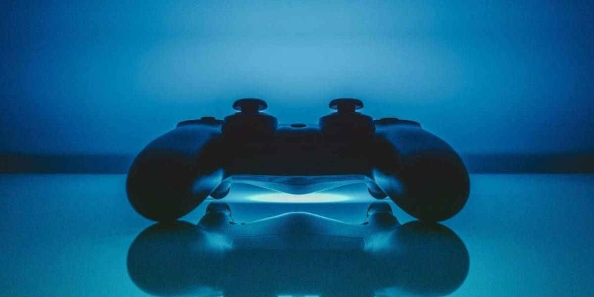 Que sea verdad: Sony dice que la Playstation 5 no tendrá tiempos de carga