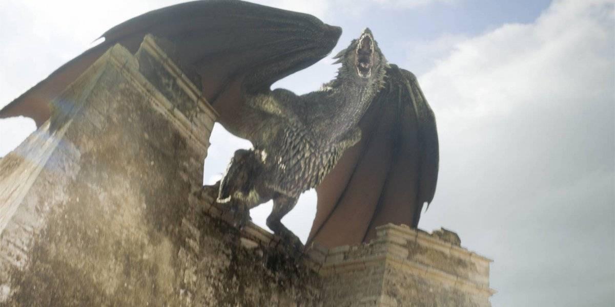 "Cinco teorías de cara al final de ""Game of Thrones"""
