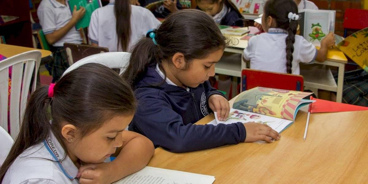 Las medidas sanitarias que deberán cumplir los colegios para volver a clases presenciales