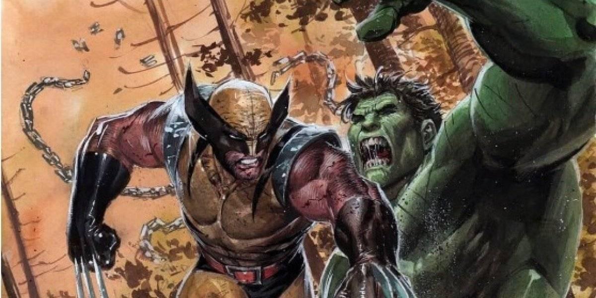 Avengers EndGame: Los personajes que regresarán en la 4 fase de Marvel