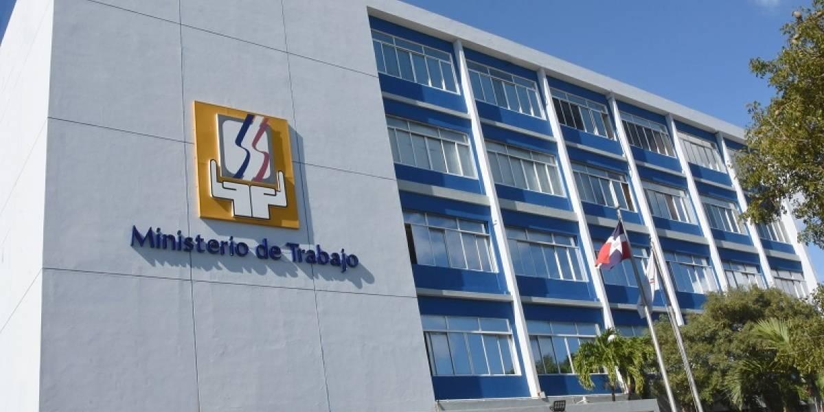 Ministerio de Trabajo realizará este viernes Jornada de Empleo en Santo Domingo