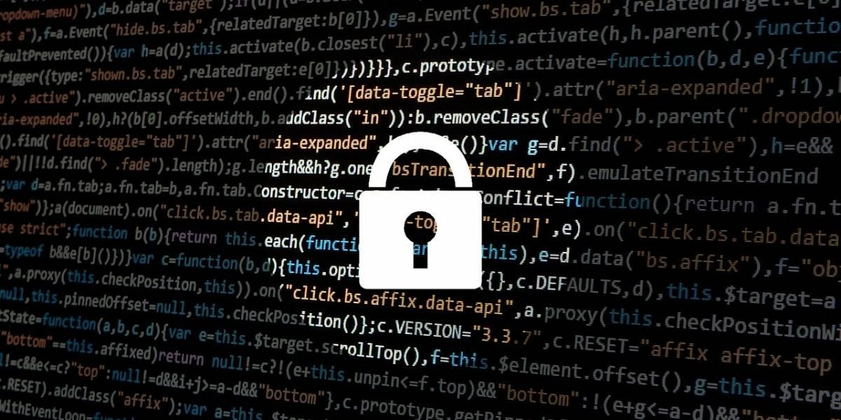 Cuidado: Un Nuevo Malware Podría Robar Tu Correo Electrónico