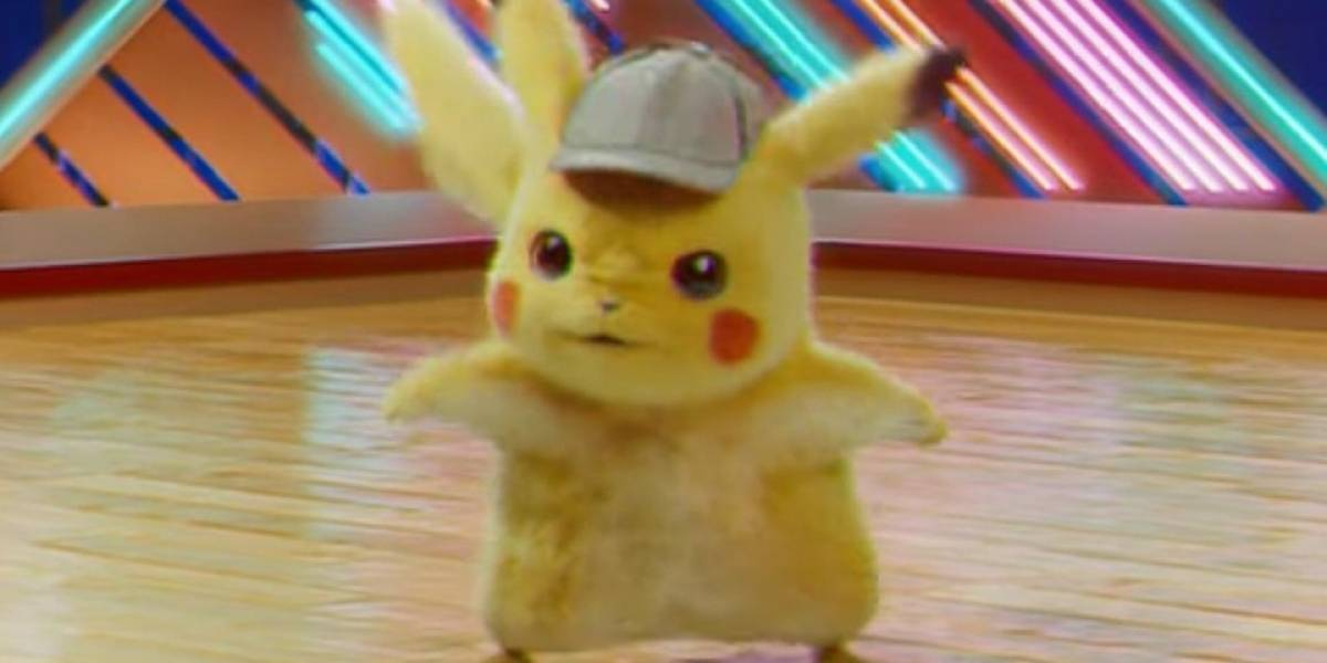 A dancinha fofíssima do Pikachu virou meme nas mãos dos internautas; veja os melhores