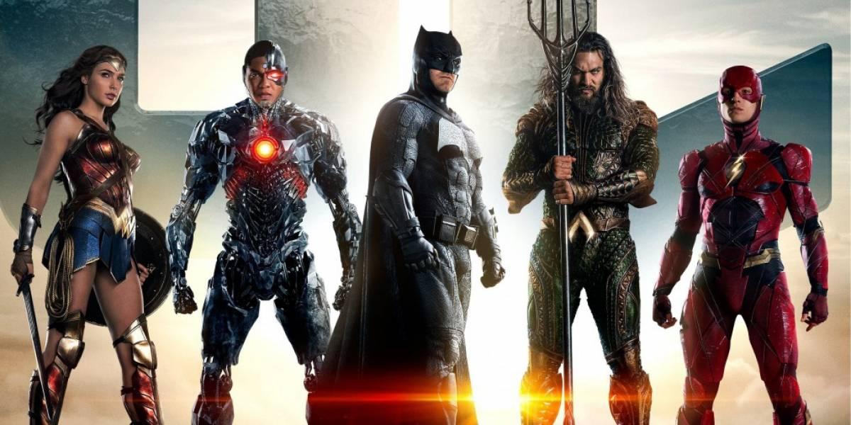 Após sucesso de 'Shazam!', veja como fica o calendário de filmes do Universo DC