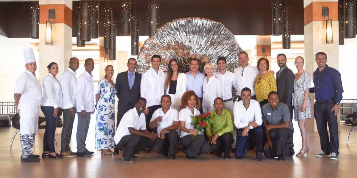 Lopesan Costa Bávaro: Dinamiza la economía y el turismo en Punta Cana
