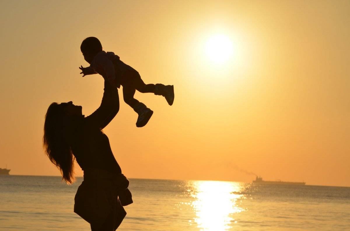 Este 10 de mayo se celebra el Día de las Madres