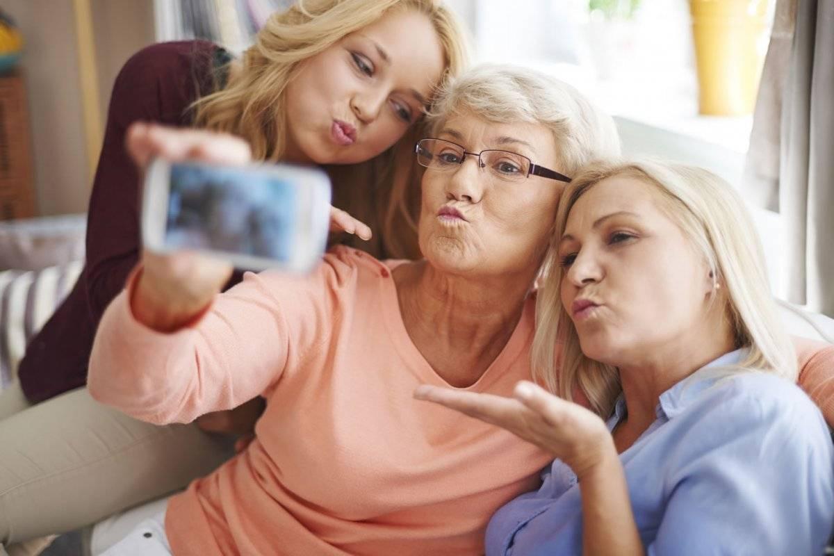 Feliz Día de la Madre hermana: Imágenes para compartir