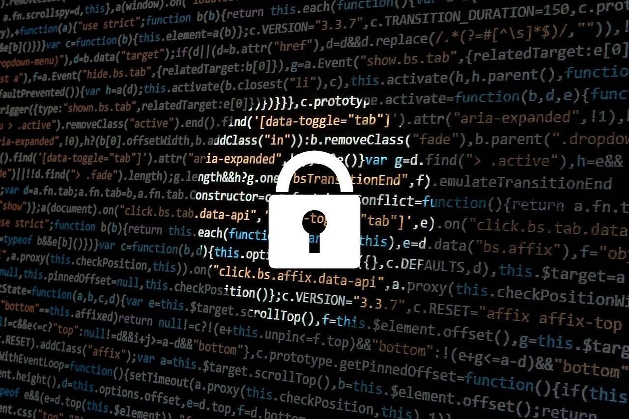Grave: Datos privados de Banco Scotiabank estuvieron disponibles meses de forma pública en Internet