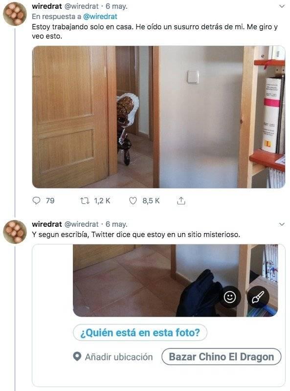Twitter globo