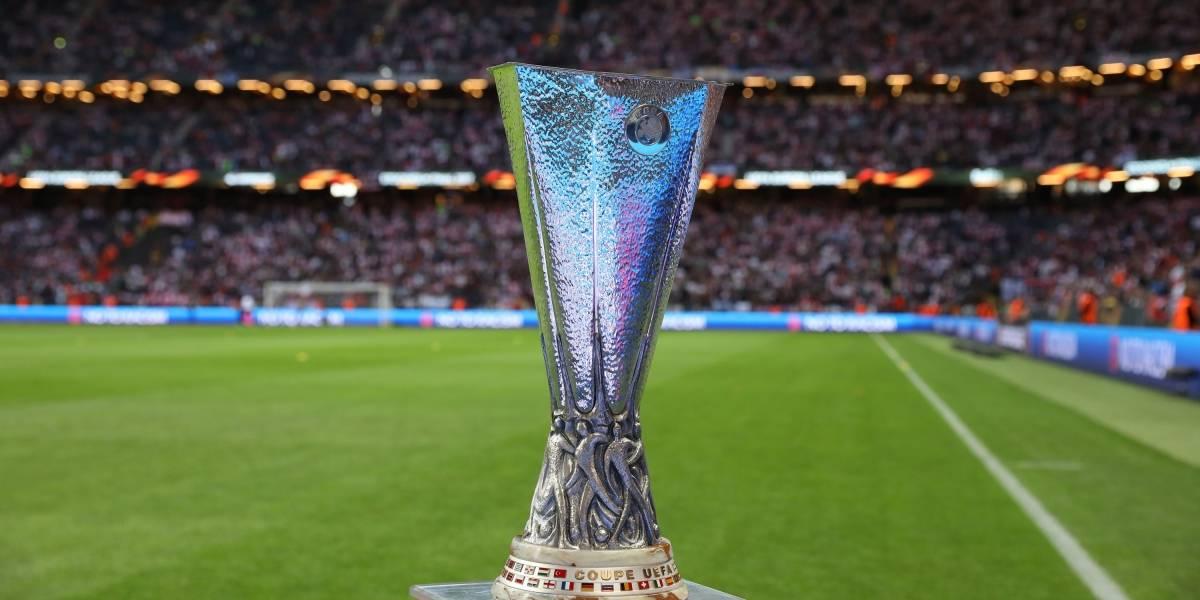 Arsenal vs. Chelsea, final UEFA Europa League 2018-19: Horario, día y quién transmite el partido