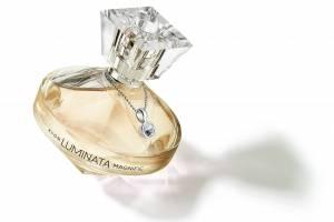 Luminata Magnefic Deo Parfum