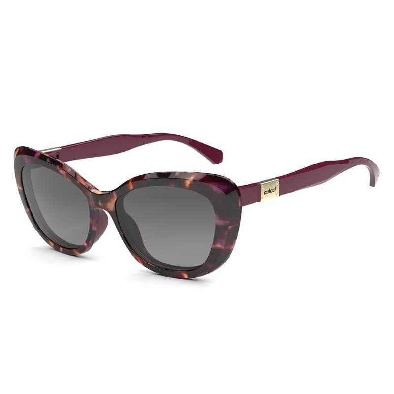 Óculos Bandy, da Colcci Eyewear. Preço sugerido: R$ 498. oticamax.com Divulgação