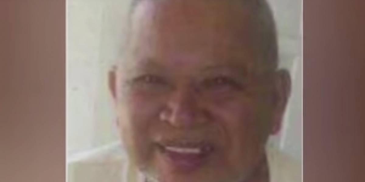 Hombre es asesinado por colgarse en sus cuotas con un gota a gota