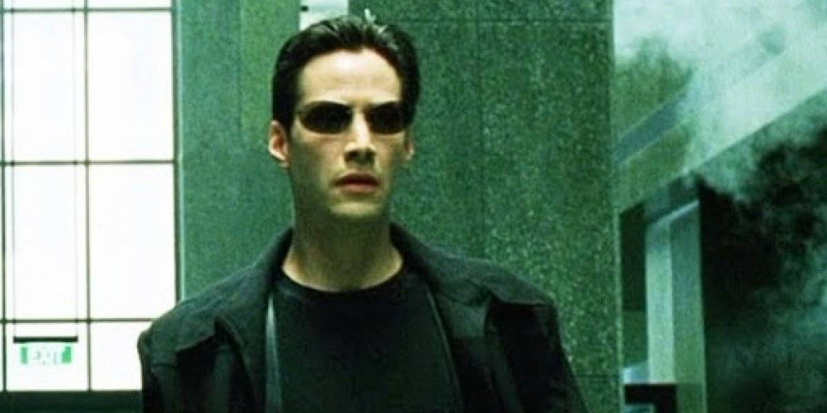 """Hermanas Wachowski están preparando una nueva """"Matrix"""""""