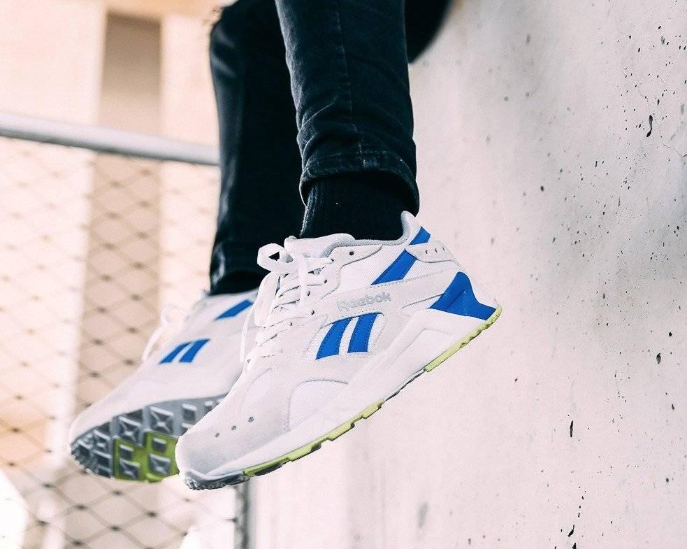 Zapatos 90
