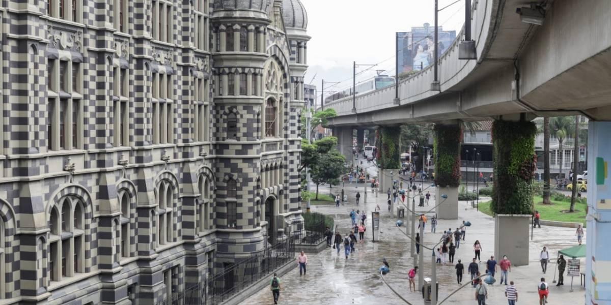 Medellín se fortalece como la capital de la moda y la belleza