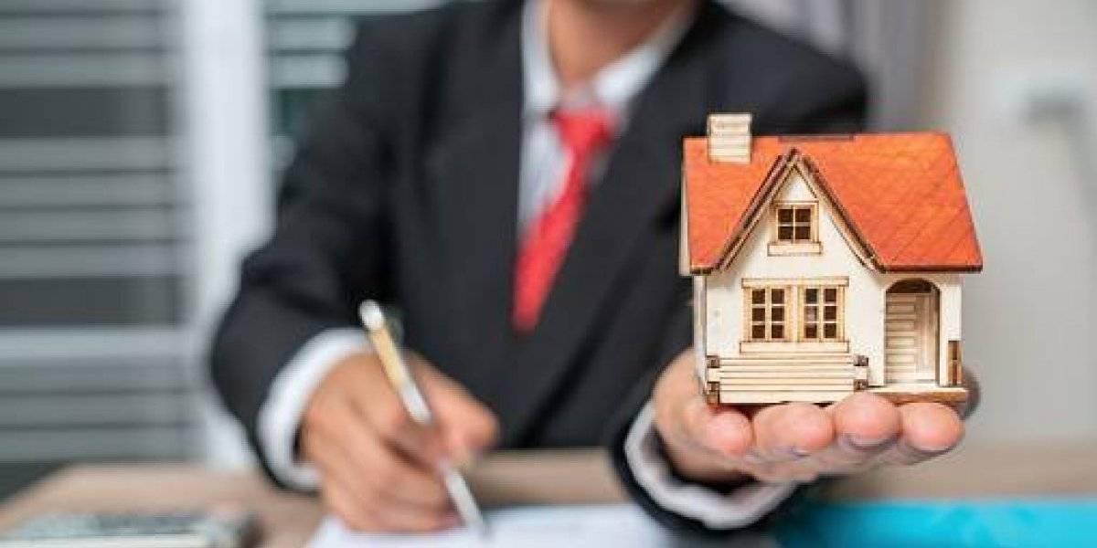 Biess: Se extiende edad límite para el plazo de pago de los créditos hipotecarios
