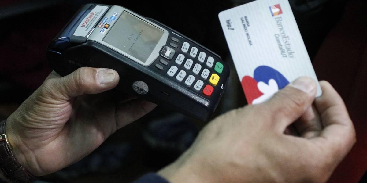 Las claves de la nueva Cuenta RUT de Banco Estado