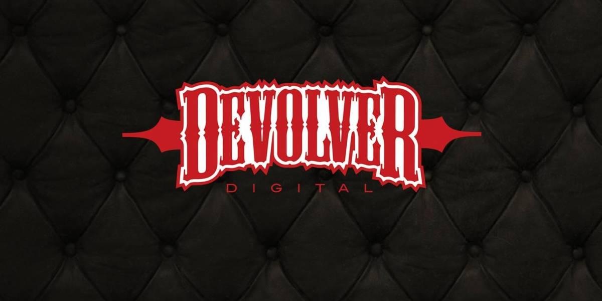 Devolver Digital anuncia la fecha y hora de su conferencia en E3 2019