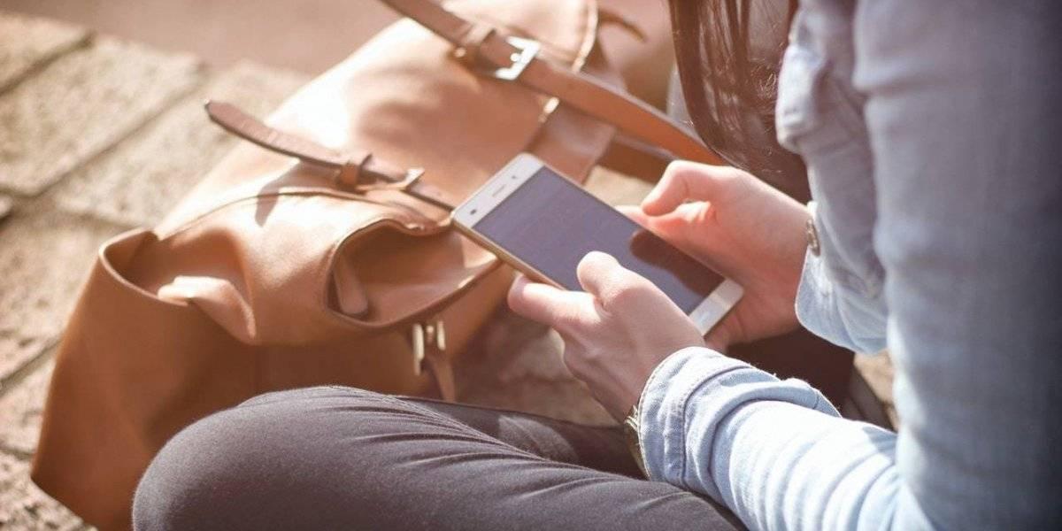 Estos son los mejores smartphones para mamá según su personalidad