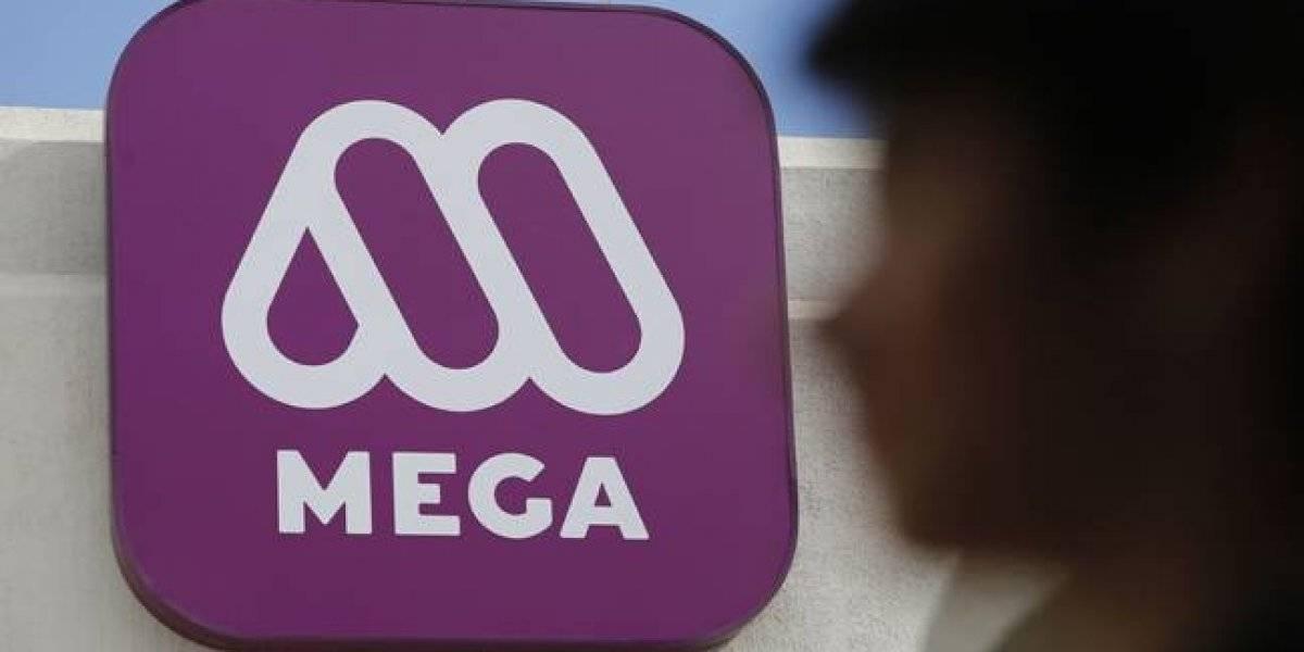 Mega sigue liderando el rating de la TV nacional