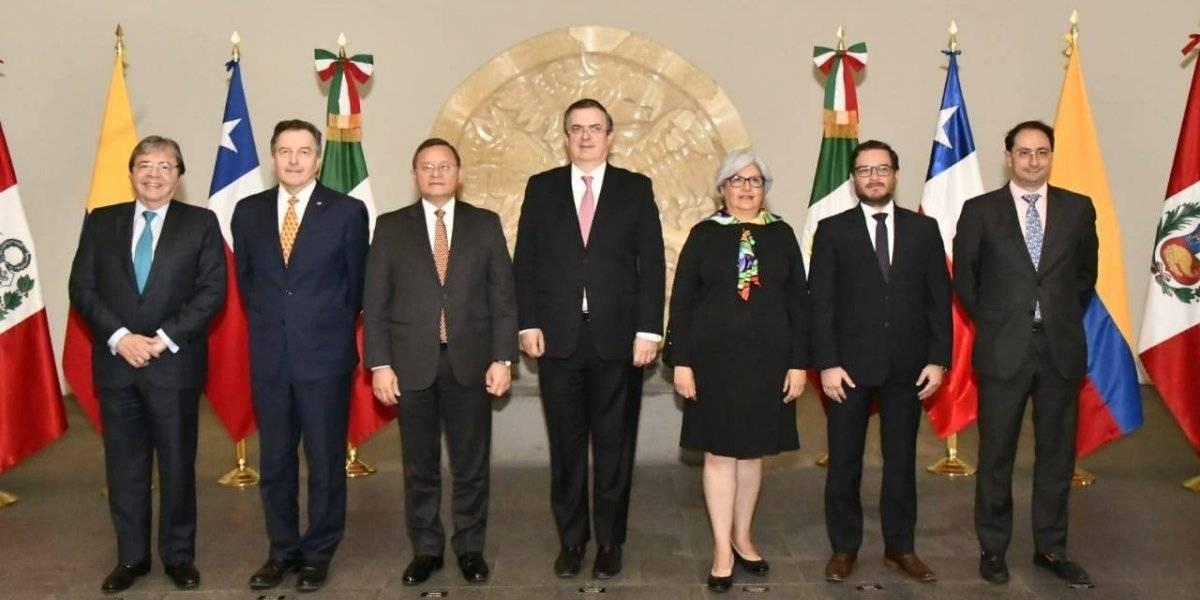 En sexenio de AMLO se fortalecerán lazos en América Latina: SRE