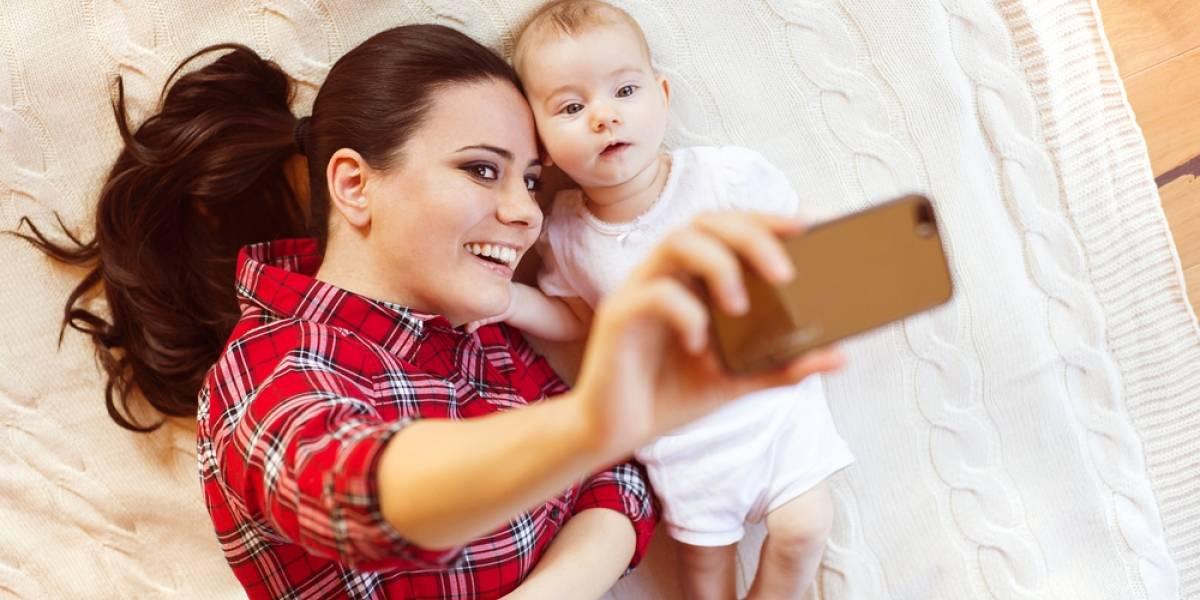 Día de la mamá: algunos regalos tecnológicos con los que podrías sacarle una sonrisa